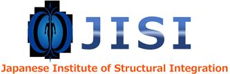 JISI 日本ロルフ身体構造統合協会